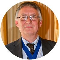 Mike Finchen