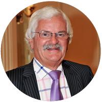 Tony Dugdale