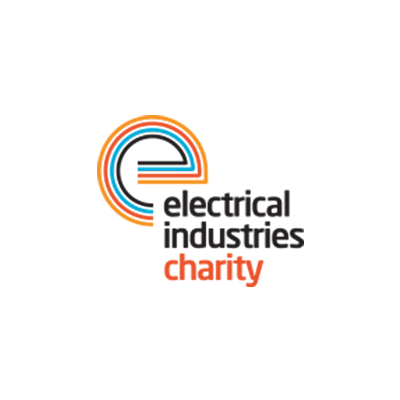 Electronics Industry Charity