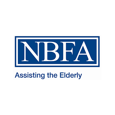 NBFA, Assisting the Elderly