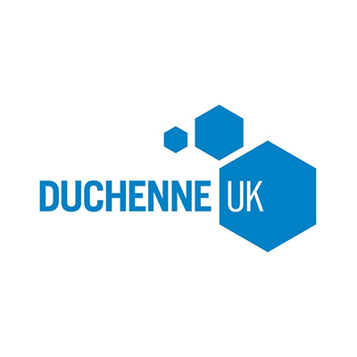 Duchenne UK Childrens Trust